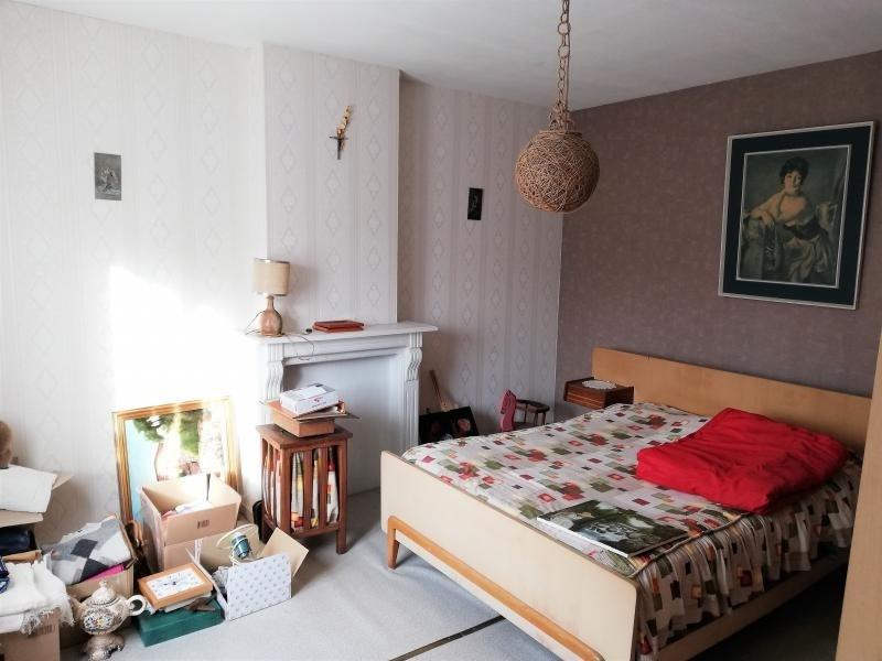 Sale house / villa Oignies 145000€ - Picture 6