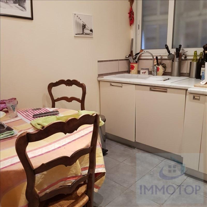 Vente appartement Menton 499000€ - Photo 6