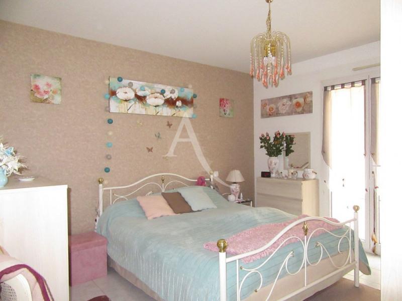 Vente maison / villa Boulazac isle manoire 265000€ - Photo 11