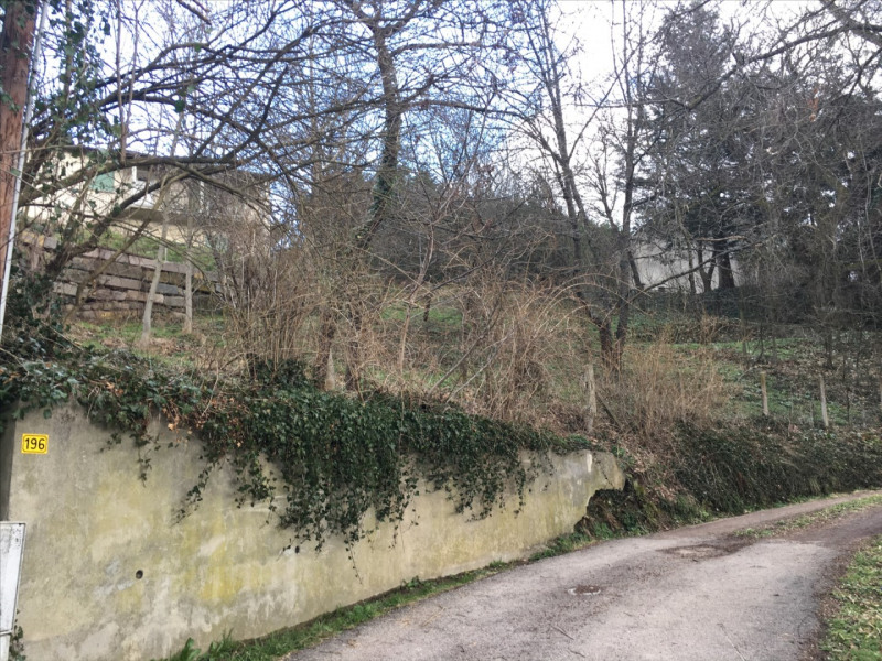 Sale site Saint-victor-sur-loire 83 000€ - Picture 1
