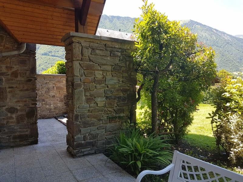 Verkoop  huis Bagneres de luchon 235000€ - Foto 2