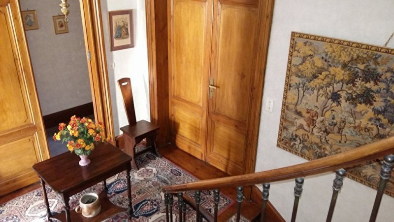 Vente maison / villa Agen 339 200€ - Photo 7