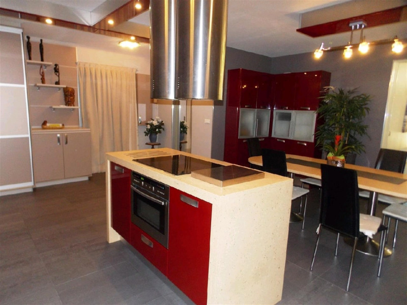 Sale apartment Taverny 273 000€ - Picture 4