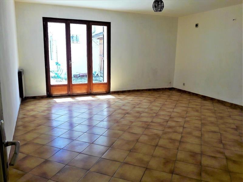 Sale house / villa St leu la foret 354000€ - Picture 4
