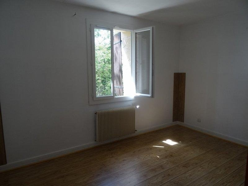Location maison / villa Agen 850€ +CH - Photo 18
