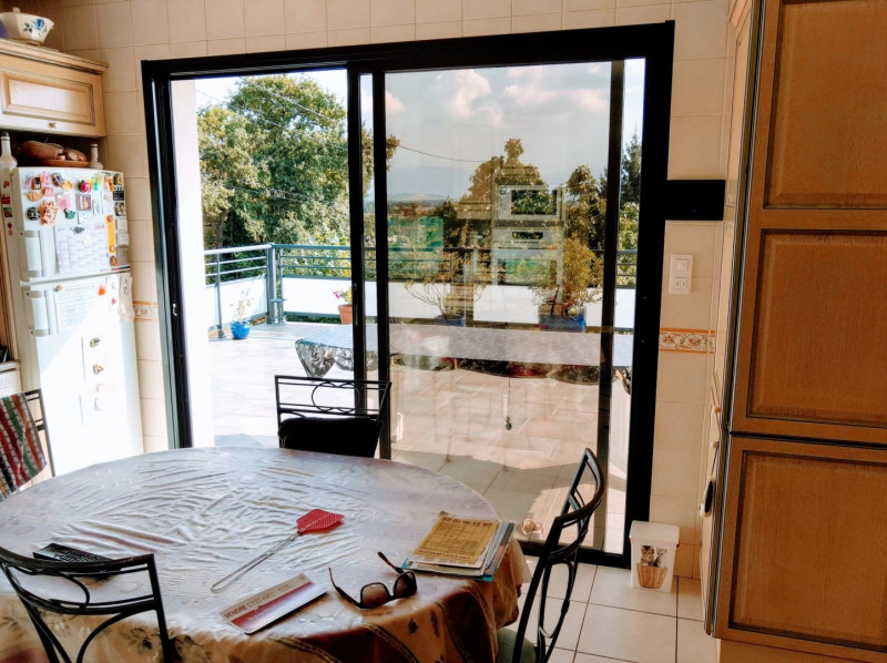 Deluxe sale house / villa Serres morlaas 540 750€ - Picture 15