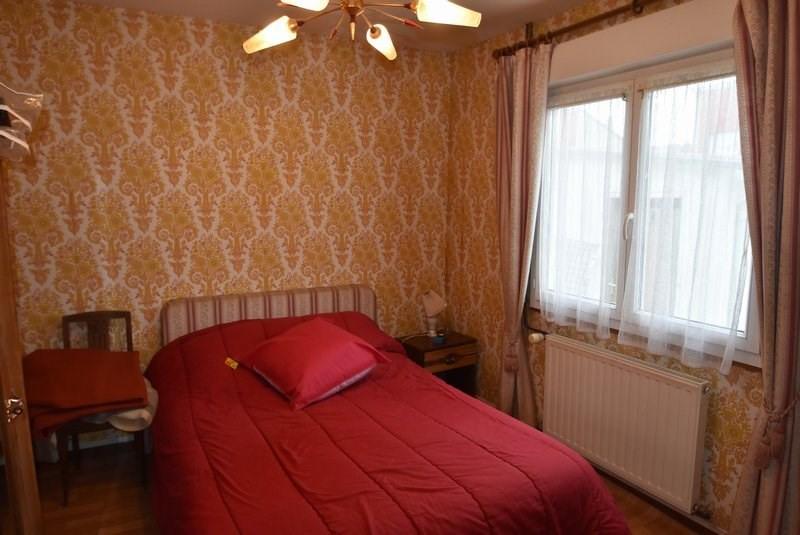 Venta  casa Isigny sur mer 109500€ - Fotografía 4