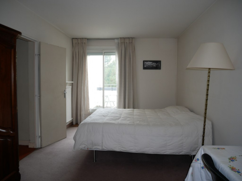Sale apartment Saint nom la breteche 460000€ - Picture 4