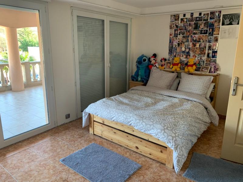 Sale house / villa Villeneuve saint georges 285000€ - Picture 7