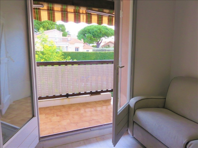 Vente appartement Bandol 140 000€ - Photo 9