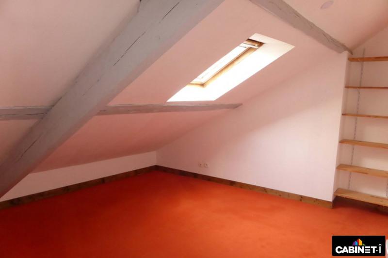 Investment property building St etienne de montluc 422900€ - Picture 14