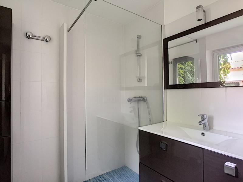 Sale house / villa La sauvetat 243800€ - Picture 5