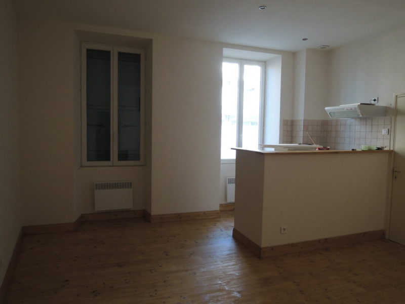 Investment property building Perigueux 505000€ - Picture 11