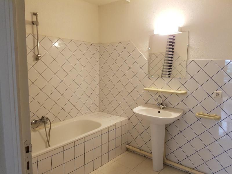 Location appartement Aix en provence 869€ CC - Photo 4