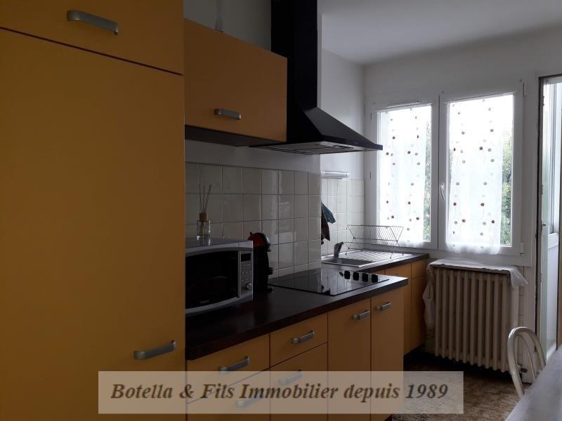 Sale apartment Avignon 128000€ - Picture 3