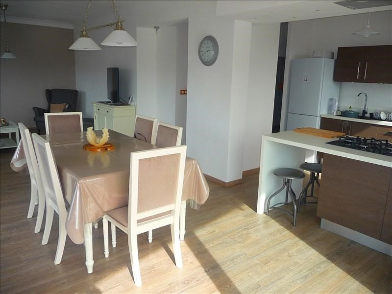 Vente appartement St raphael 339 000€ - Photo 1