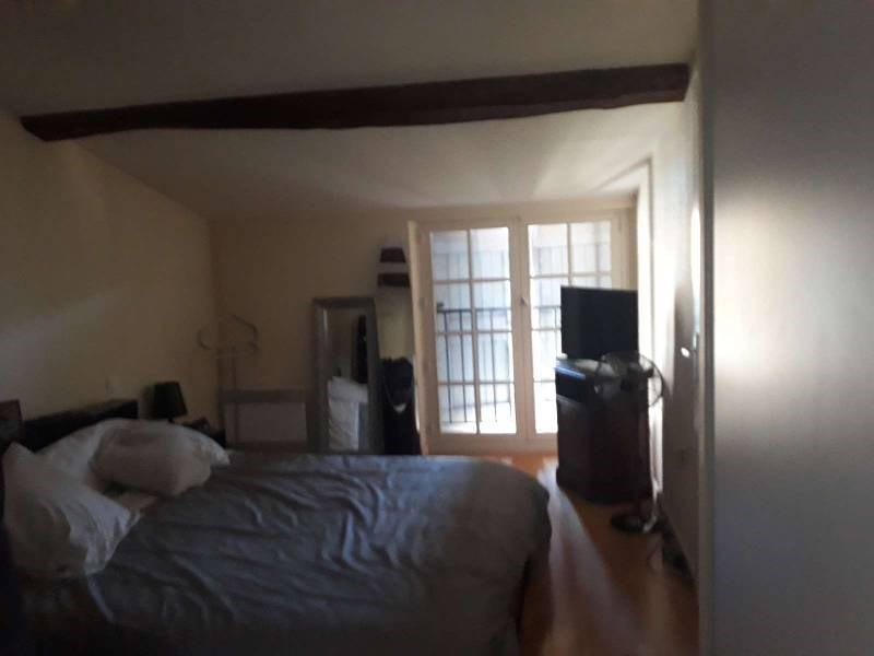 Rental house / villa Rabastens 630€ CC - Picture 4