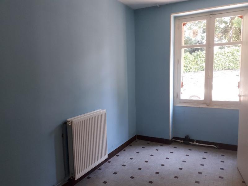 Sale house / villa Renaze 36500€ - Picture 2