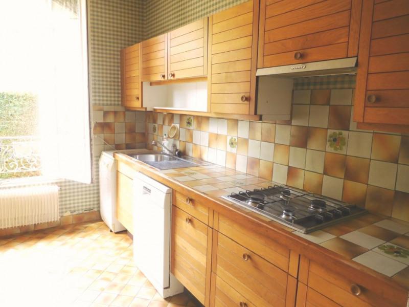 Vente maison / villa Antony 940000€ - Photo 2