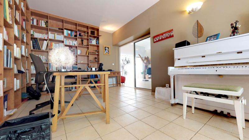 Vente maison / villa Gémenos 875000€ - Photo 9