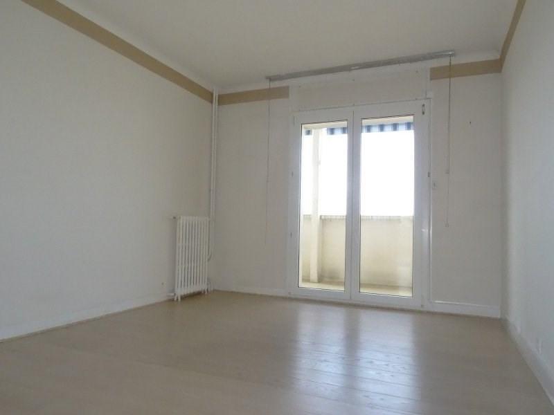 Vente appartement Agen 99000€ - Photo 6