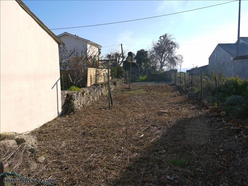 Vente maison / villa Laparade 49900€ - Photo 2