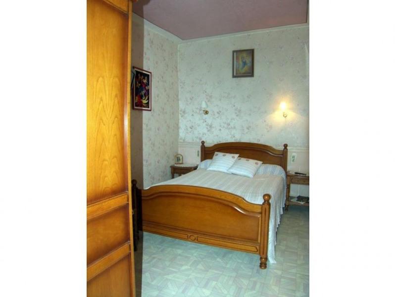 Vente appartement Prats de mollo la preste 67000€ - Photo 5