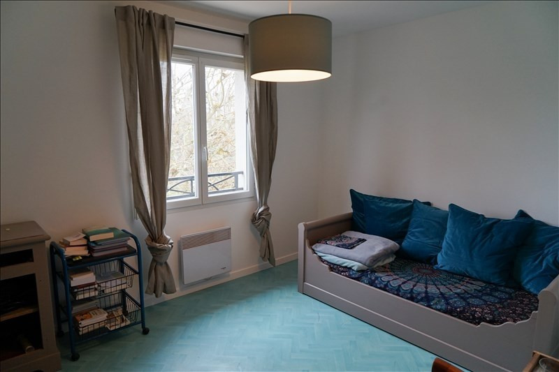 Vente maison / villa St andre de cubzac 443000€ - Photo 10