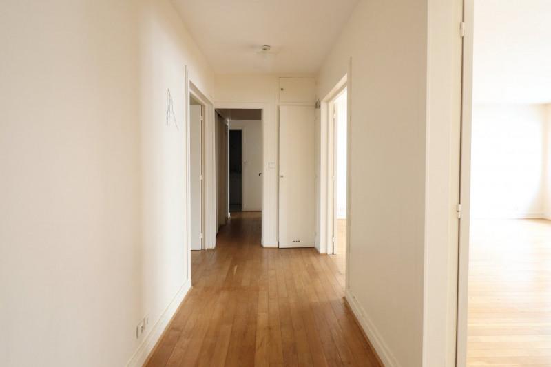 Vente de prestige appartement Paris 14ème 1950000€ - Photo 9