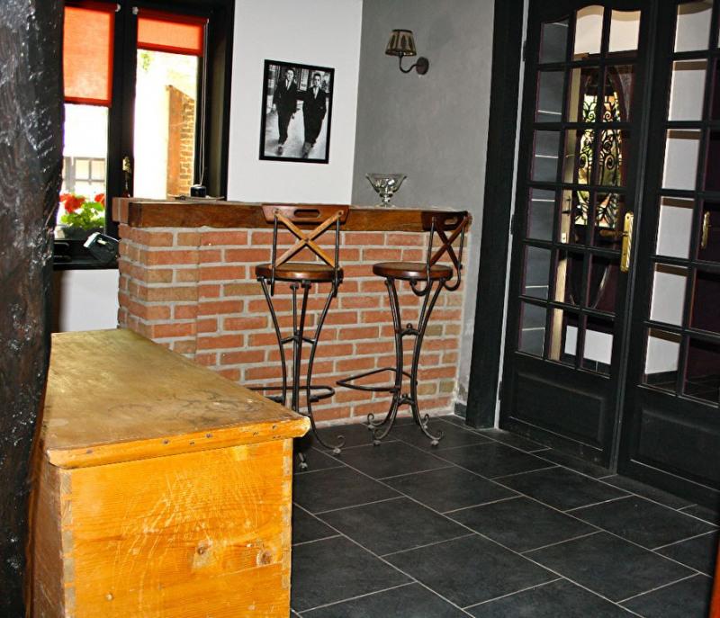 Vente de prestige maison / villa Aire sur la lys 484100€ - Photo 17