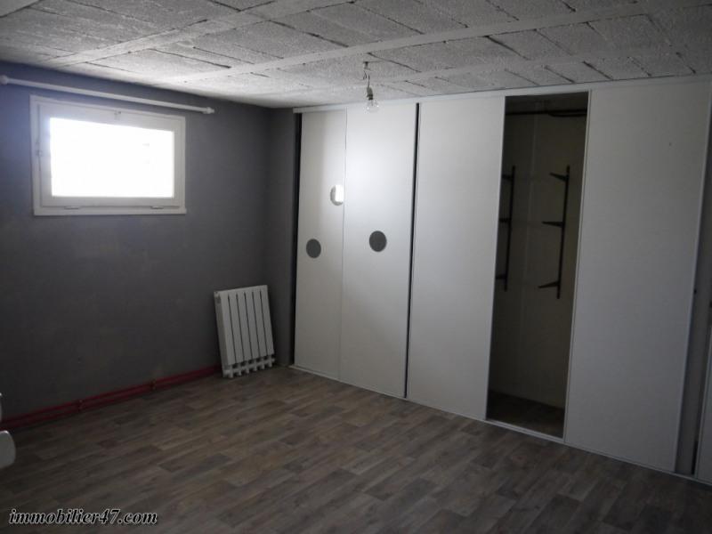 Vente maison / villa St etienne de fougeres 175000€ - Photo 13