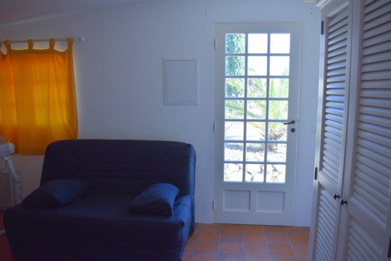 Revenda casa Seillans 700000€ - Fotografia 38