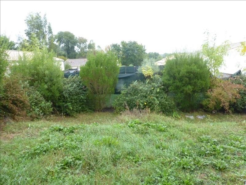 Sale house / villa Tonnay charente 179000€ - Picture 4