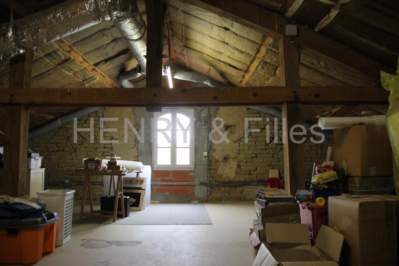 Sale house / villa Samatan 265000€ - Picture 14