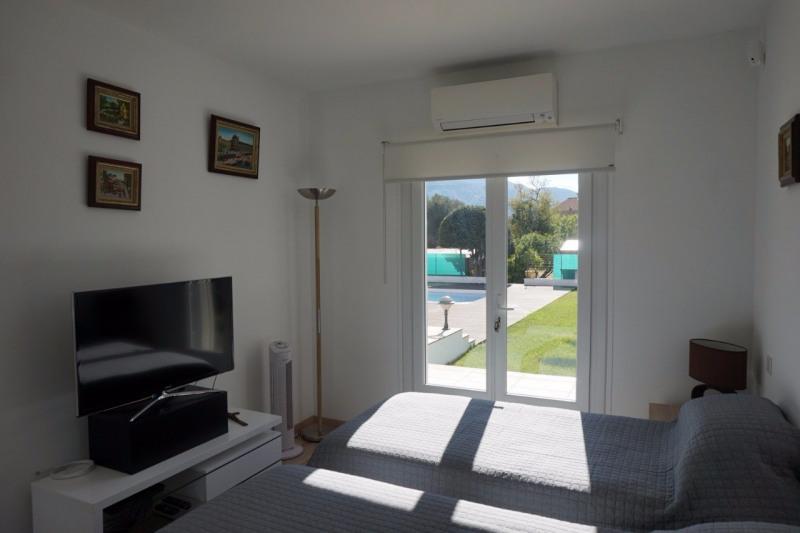 Deluxe sale house / villa Peri 580000€ - Picture 16
