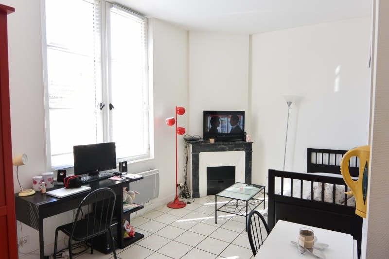 Location appartement Bordeaux 487€ CC - Photo 2