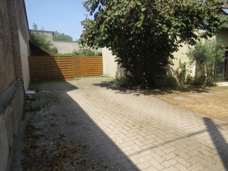 Rental house / villa Maisons laffitte 3152€ CC - Picture 4