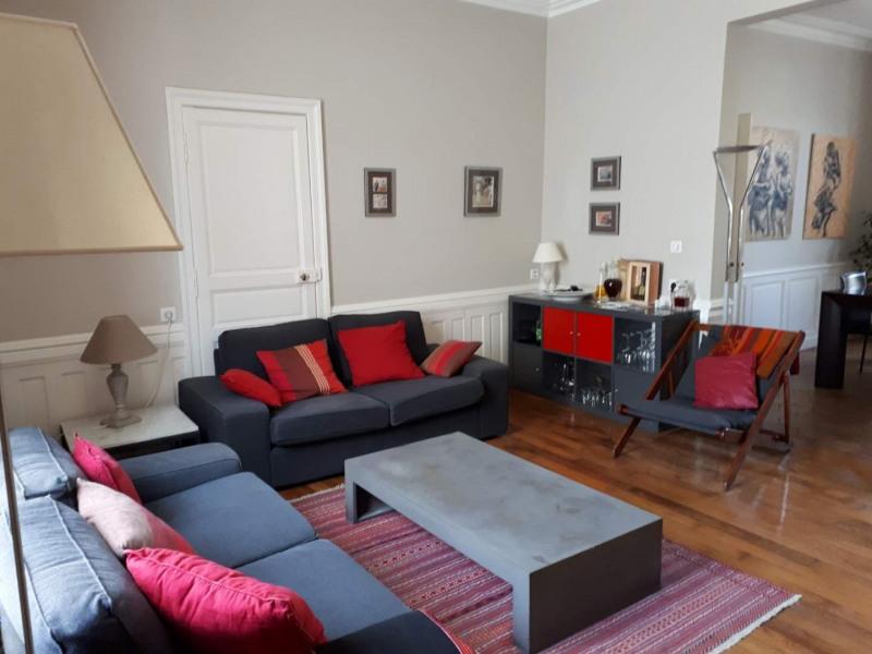 Sale house / villa Le mans 478400€ - Picture 6