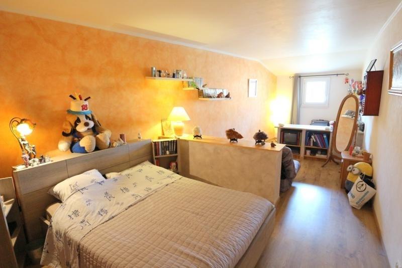 Sale house / villa Roquebrune sur argens 260000€ - Picture 8