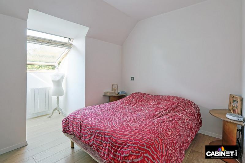 Vente maison / villa Vigneux de bretagne 380900€ - Photo 9