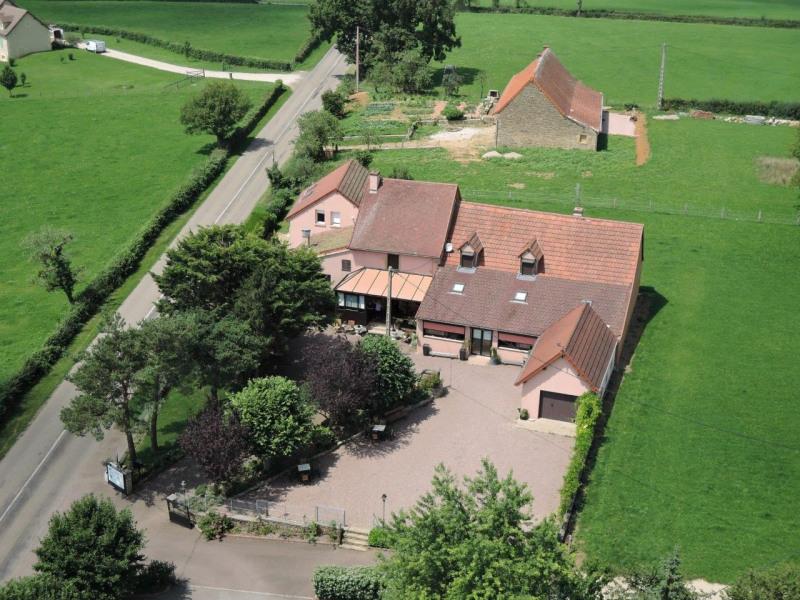 Vente maison / villa Charolles 360000€ - Photo 1