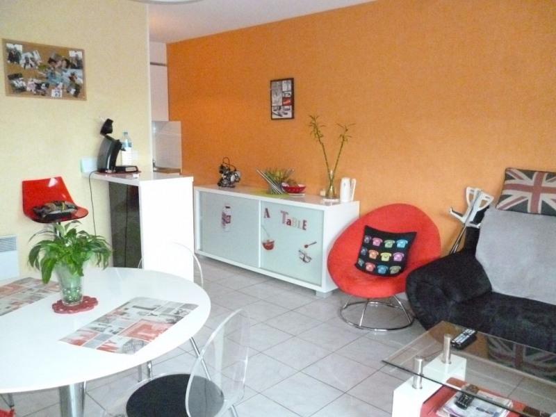 Vente appartement Perigueux 77000€ - Photo 3