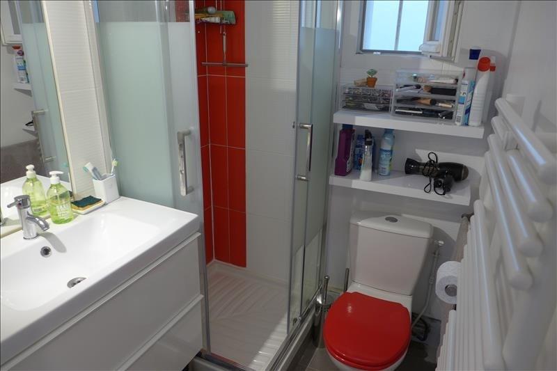 Sale apartment Garches 190000€ - Picture 4
