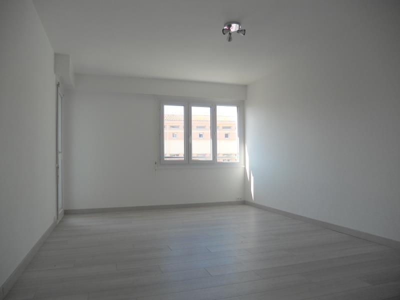 Vente appartement Les sables d olonne 193000€ - Photo 5