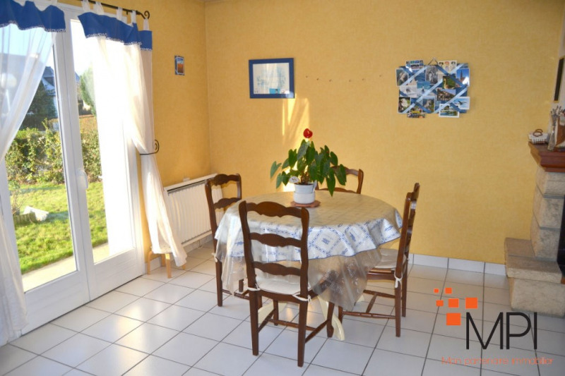 Sale house / villa Cintre 217 360€ - Picture 3