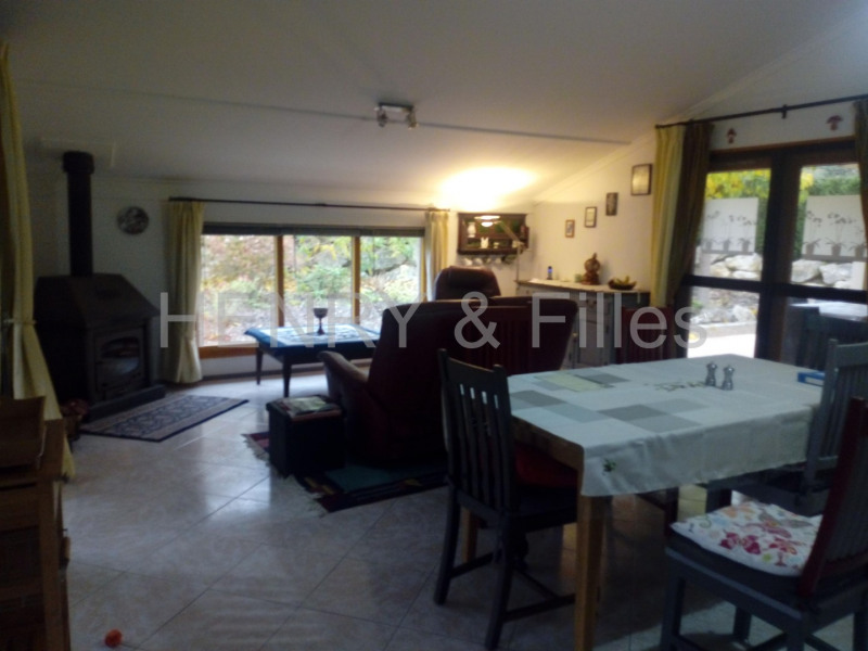 Vente maison / villa Samatan 4 km 185 000€ - Photo 1