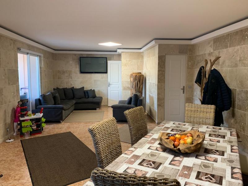 Sale house / villa Villeneuve saint georges 285000€ - Picture 4