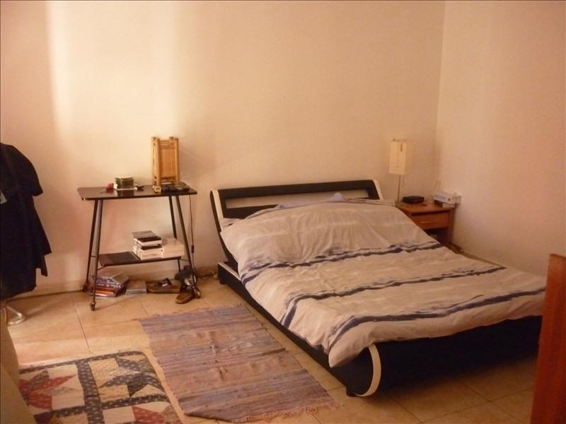 Sale house / villa La magdeleine sur tarn 340000€ - Picture 6