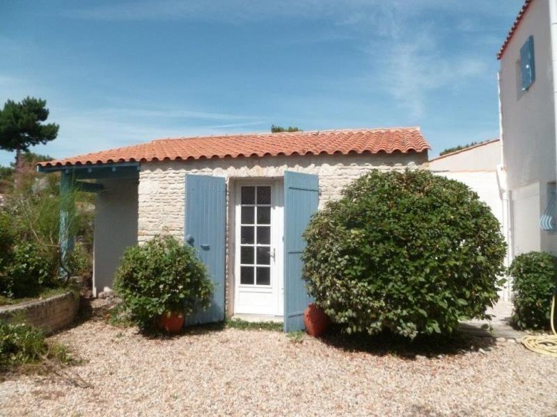 Vente maison / villa Le grand village plage 366000€ - Photo 15
