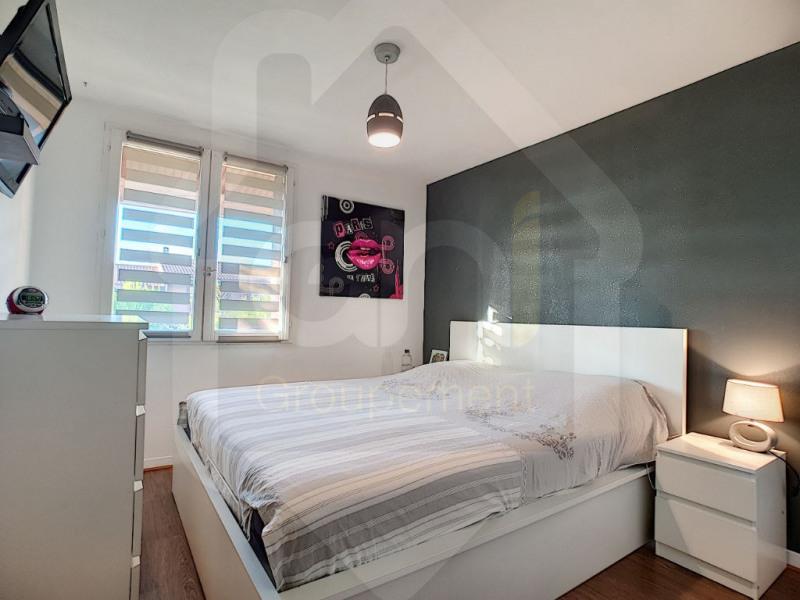 Venta  casa Vitrolles 298000€ - Fotografía 4